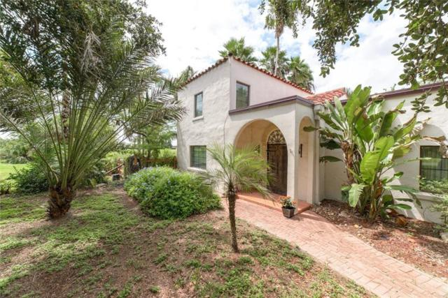 27512 Bass Boulevard, Harlingen, TX 78552 (MLS #222442) :: The Ryan & Brian Real Estate Team