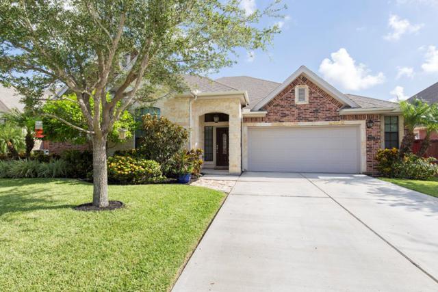 2705 San Ricardo, Mission, TX 78572 (MLS #222453) :: The Lucas Sanchez Real Estate Team
