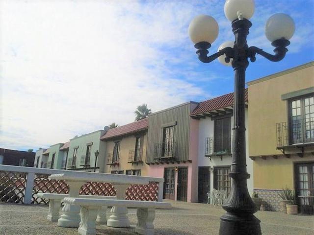 1418 Beech Avenue #25, Mcallen, TX 78501 (MLS #222473) :: The Lucas Sanchez Real Estate Team