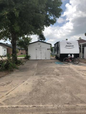 229 Ash Street, Mission, TX 78572 (MLS #222502) :: The Lucas Sanchez Real Estate Team