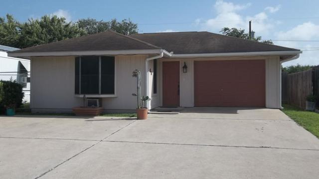 66 Lampshire Lane #66, Mission, TX 78572 (MLS #222561) :: The Lucas Sanchez Real Estate Team