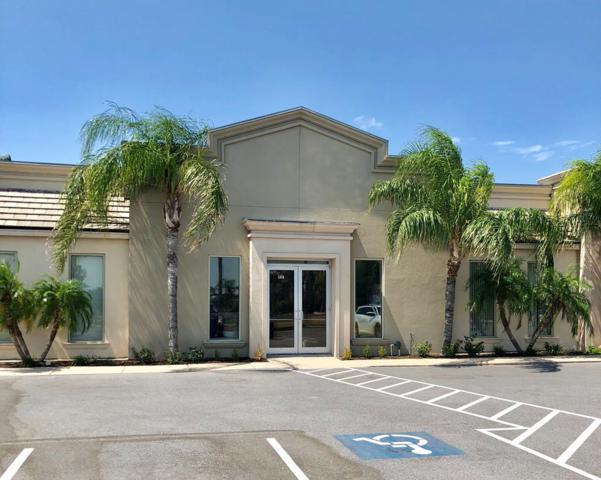 917 E Esperanza, Mcallen, TX 78504 (MLS #222609) :: eReal Estate Depot