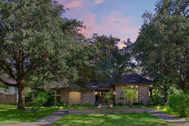 2204 Stonegate Drive, Mission, TX 78574 (MLS #222636) :: BIG Realty