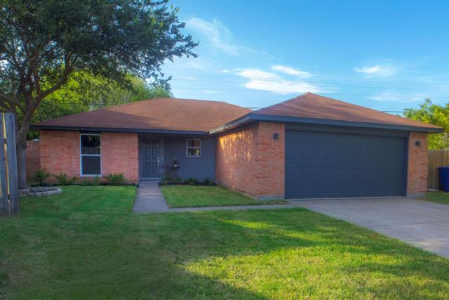 7025 N 15th Street, Mcallen, TX 78501 (MLS #222651) :: The Lucas Sanchez Real Estate Team