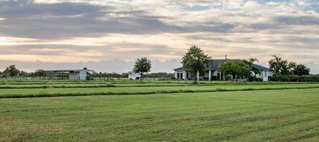 4244 S Mile 4 West, Weslaco, TX 78596 (MLS #222707) :: eReal Estate Depot