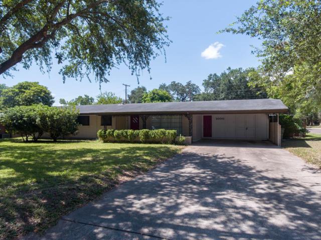 1000 W 9th Street, Weslaco, TX 78596 (MLS #222723) :: The Maggie Harris Team