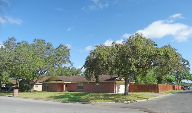 200 W Live Oak Drive, Weslaco, TX 78596 (MLS #222767) :: eReal Estate Depot