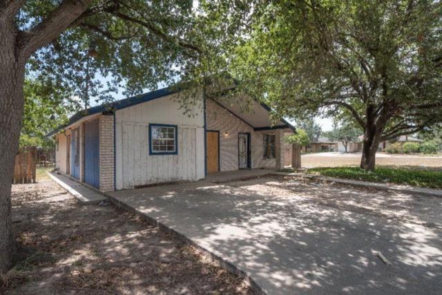 1802 Calle Linda Street, San Juan, TX 78589 (MLS #300548) :: The Ryan & Brian Real Estate Team