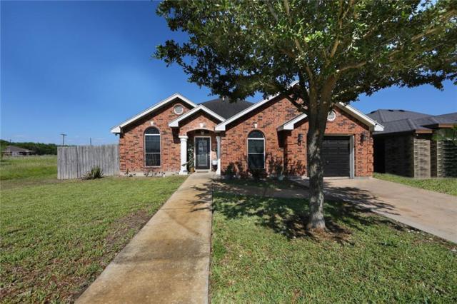 3004 Travis Street, Weslaco, TX 78599 (MLS #300694) :: The Lucas Sanchez Real Estate Team