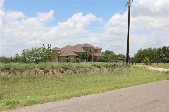 000 Uresti Road, Edinburg, TX 78542 (MLS #300836) :: The Ryan & Brian Real Estate Team