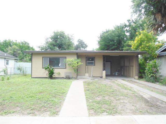 Mcallen, TX 78501 :: The Ryan & Brian Real Estate Team