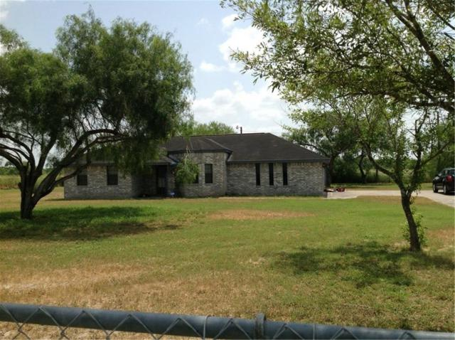13601 N Mile 6 Road W, Elsa, TX 78543 (MLS #300935) :: Jinks Realty