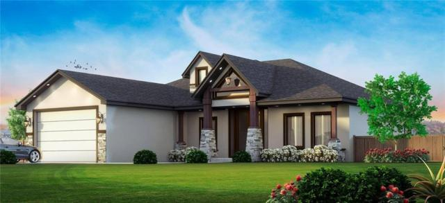 4817 Galilea, Edinburg, TX 78542 (MLS #301014) :: Berkshire Hathaway HomeServices RGV Realty
