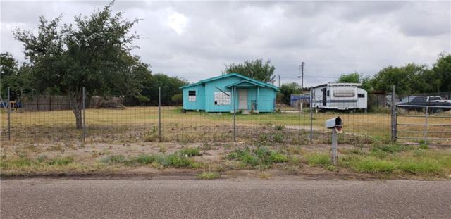 7903 Grindelia Street, Mission, TX 78574 (MLS #301028) :: Jinks Realty