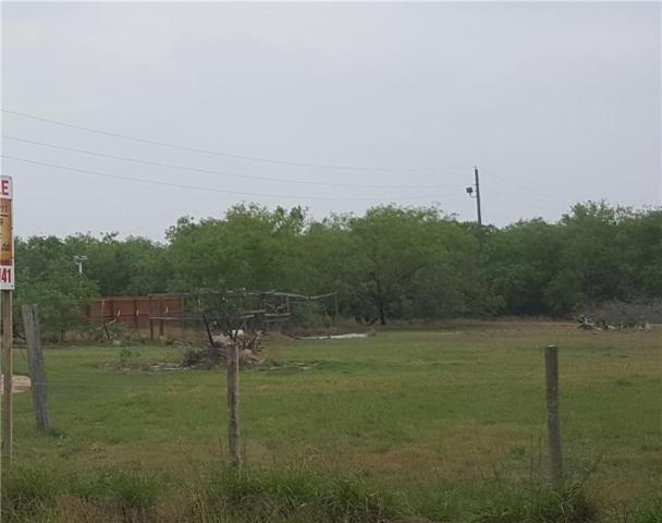 TBD 8.38 E Rancho Blanco Road, Pharr, TX 78577 (MLS #301080) :: The Ryan & Brian Real Estate Team