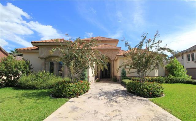 709 Shasta Avenue, Mcallen, TX 78504 (MLS #301154) :: The Lucas Sanchez Real Estate Team