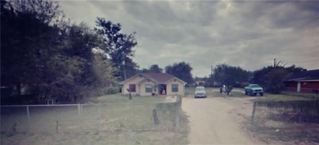 2207 W Mile 5 Road, Mission, TX 78574 (MLS #301259) :: Jinks Realty