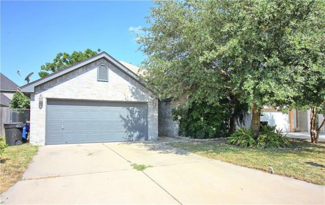 4409 N 27th Street, Mcallen, TX 78504 (MLS #301261) :: The Deldi Ortegon Group and Keller Williams Realty RGV