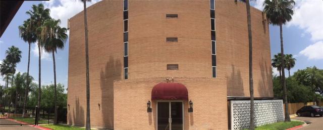 600 Wichita Avenue #201, Mcallen, TX 78503 (MLS #301324) :: eReal Estate Depot