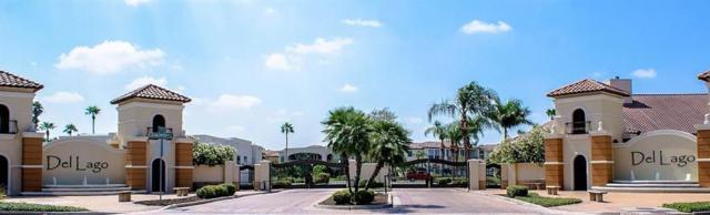 701 E Francisca Avenue, Mcallen, TX 78503 (MLS #301445) :: The Ryan & Brian Real Estate Team