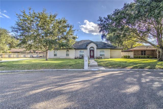 1119 Stone Street, Weslaco, TX 78596 (MLS #301449) :: Berkshire Hathaway HomeServices RGV Realty