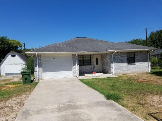 913 Banyan Street, Alamo, TX 78516 (MLS #302477) :: Berkshire Hathaway HomeServices RGV Realty