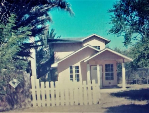 1221 Mayo Drive, Alamo, TX 78516 (MLS #302486) :: Berkshire Hathaway HomeServices RGV Realty