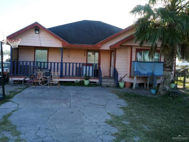 5544 Roman Circle, Edinburg, TX 78542 (MLS #302496) :: The Lucas Sanchez Real Estate Team