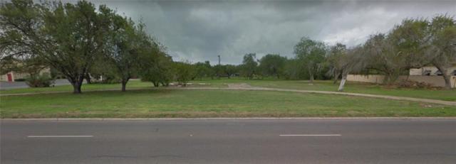 401 Pecan Boulevard, Mcallen, TX 78501 (MLS #302547) :: Top Tier Real Estate Group