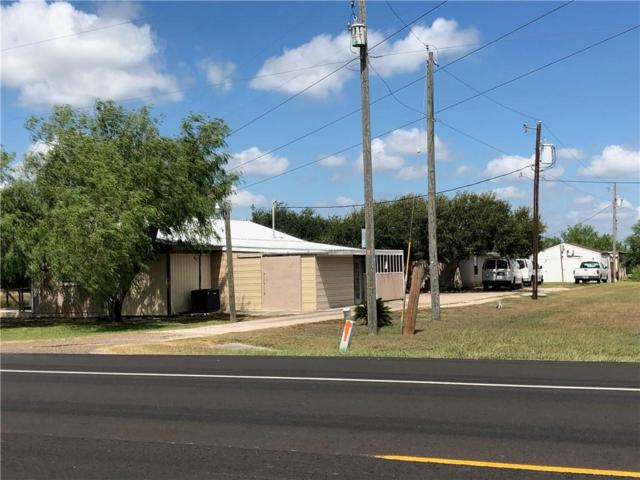 30204 Fm 800, San Benito, TX 78586 (MLS #302618) :: Jinks Realty