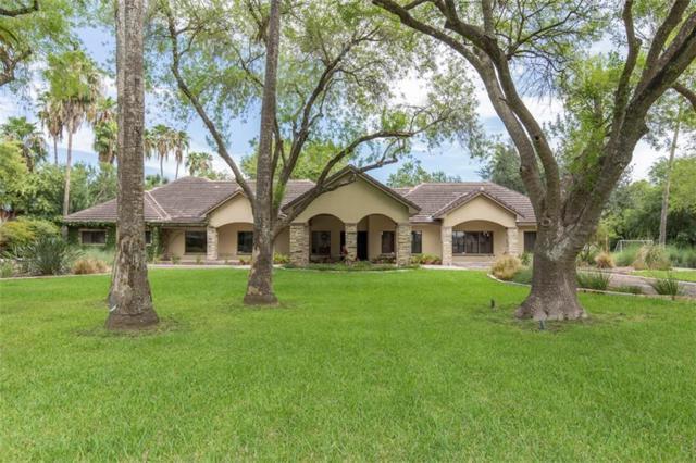 900 Kendlewood Avenue, Mcallen, TX 78501 (MLS #302628) :: The Lucas Sanchez Real Estate Team