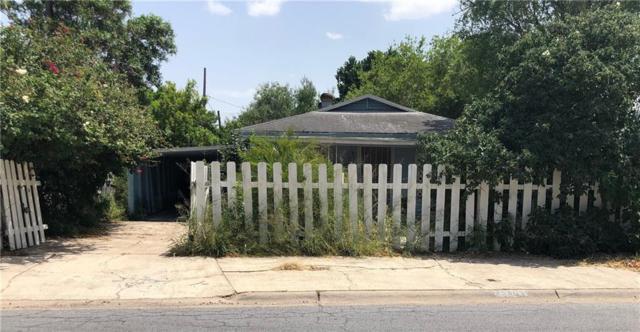Mcallen, TX 78501 :: Jinks Realty