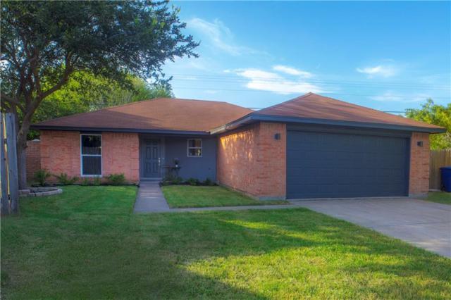 7025 N 15th Street N, Mcallen, TX 78504 (MLS #302665) :: Jinks Realty