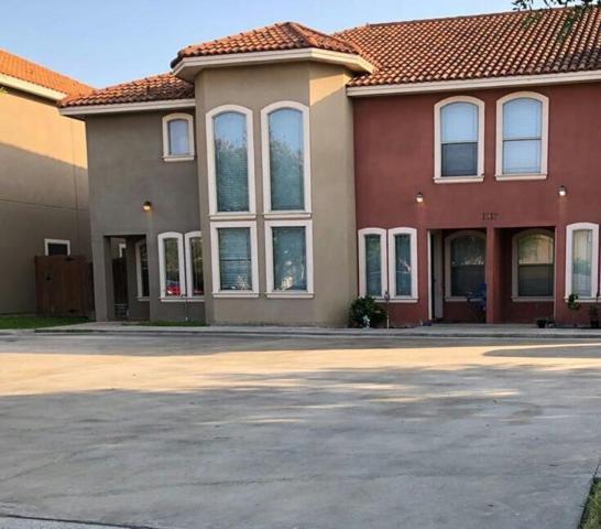 Mcallen, TX 78503 :: The Lucas Sanchez Real Estate Team