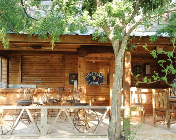 89 ac N Of Chapa Road, San Manuel, TX 78541 (MLS #302828) :: The Lucas Sanchez Real Estate Team