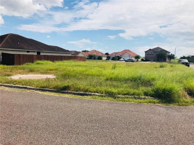 0 Macquarie Drive, Edinburg, TX 78539 (MLS #302868) :: The Lucas Sanchez Real Estate Team