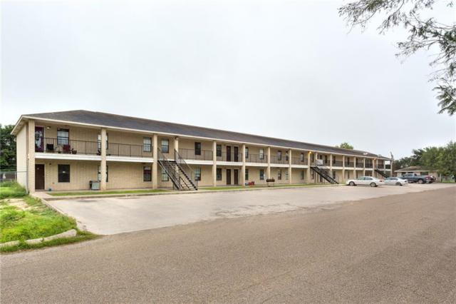 201 Fresno, Roma, TX 78584 (MLS #302895) :: The Lucas Sanchez Real Estate Team