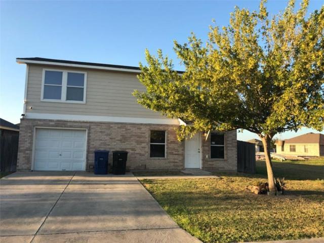 3004 Queens Avenue, Mcallen, TX 78504 (MLS #303055) :: HSRGV Group