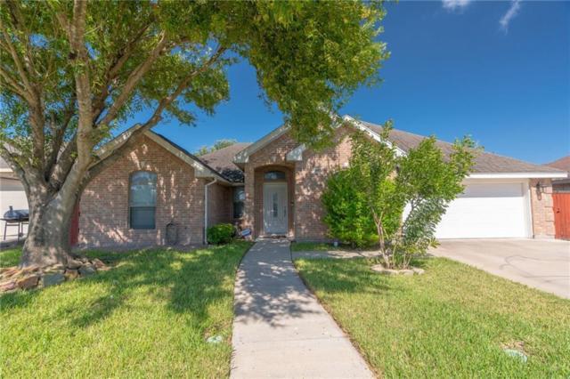 4905 N Cypress Street N, Pharr, TX 78577 (MLS #303101) :: The Lucas Sanchez Real Estate Team