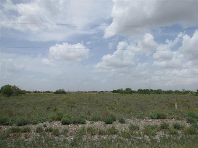 0000 N Chapel Hill, Los Fresnos, TX 78566 (MLS #303119) :: Jinks Realty