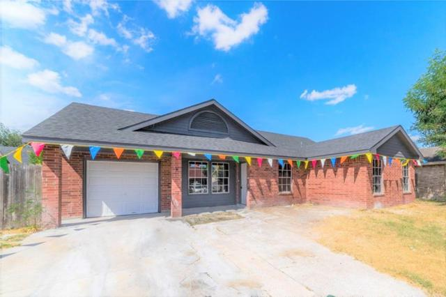 1808 Fairmont Avenue, Mcallen, TX 78504 (MLS #303136) :: The Ryan & Brian Real Estate Team