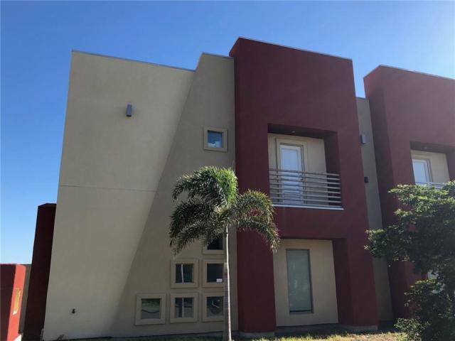 1313 E Daffodil Avenue B, Mcallen, TX 78501 (MLS #303231) :: The Ryan & Brian Real Estate Team