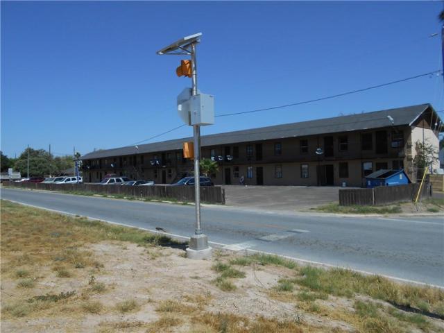 83 Road St & Tex Mex Road, Edinburg, TX 78542 (MLS #303253) :: The Lucas Sanchez Real Estate Team