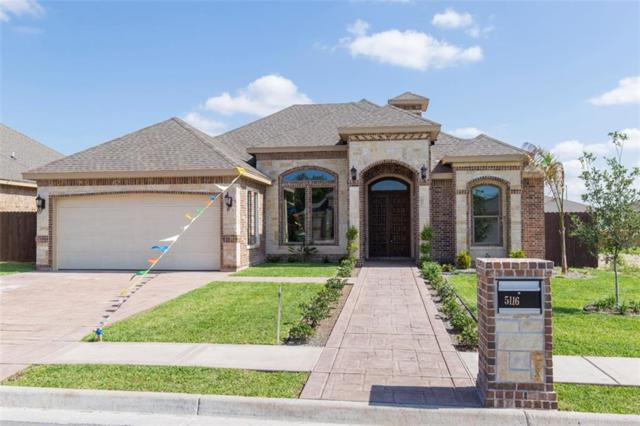 5116 Kendlewood Avenue, Mcallen, TX 78501 (MLS #303269) :: The Lucas Sanchez Real Estate Team