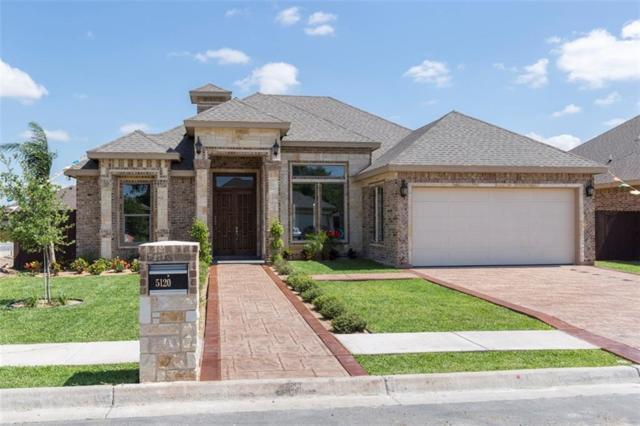 5120 Kendlewood Avenue, Mcallen, TX 78501 (MLS #303275) :: The Lucas Sanchez Real Estate Team