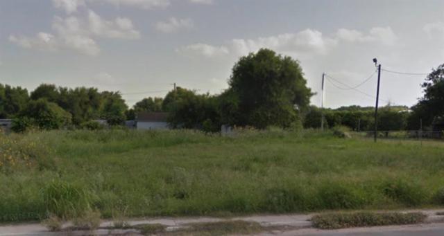 TBD Carroll Road, San Juan, TX 78589 (MLS #303297) :: Top Tier Real Estate Group