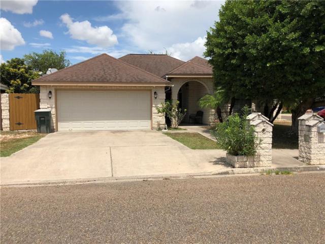 1203 E 8th Street, San Juan, TX 78589 (MLS #303368) :: Top Tier Real Estate Group