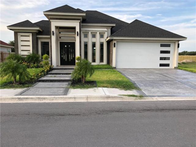 2211 Mcleod Avenue, Edinburg, TX 78539 (MLS #303384) :: The Ryan & Brian Real Estate Team