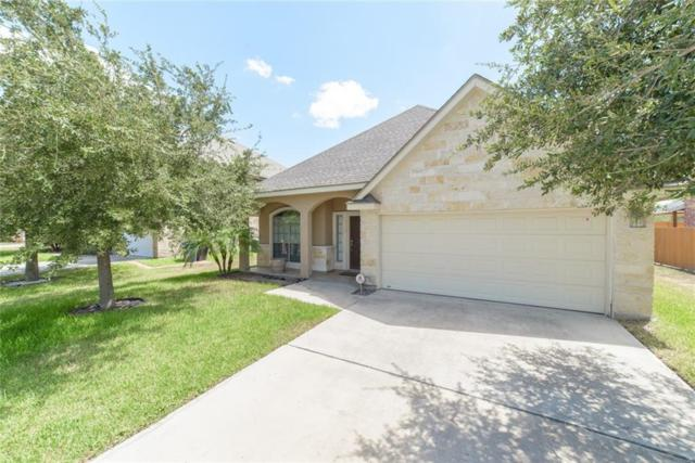 6106 N 44th Lane, Mcallen, TX 78504 (MLS #303387) :: Jinks Realty