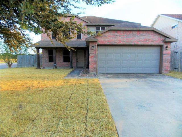 4101 Primrose Avenue, Mcallen, TX 78504 (MLS #303432) :: Jinks Realty
